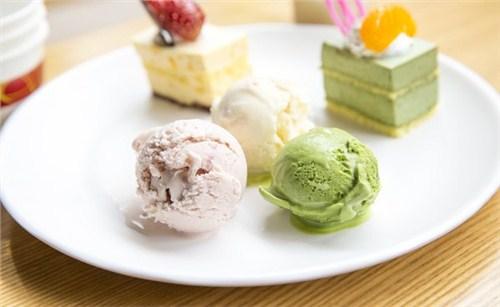 浙江销售桶装冰淇淋报价「上海昊雪食品供应」