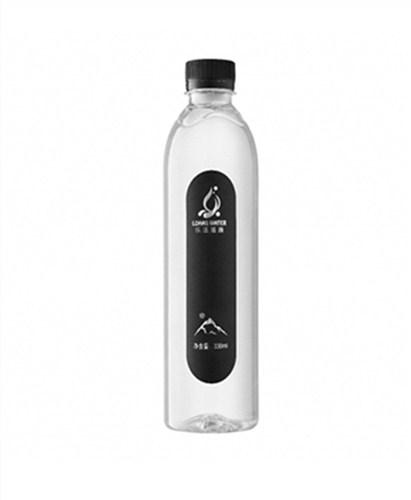 黄浦区饮用水健康水总代 健康水品牌 弱碱性健康水销售 溢泰供