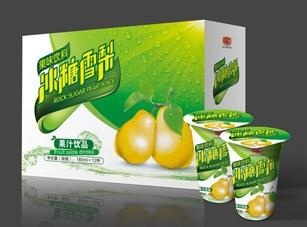 宁波优质彩盒包装印刷 口碑推荐「上海泓萱印刷科技供应」