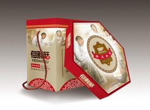 徐汇区礼品袋制作可量尺定做 来电咨询「上海泓萱印刷科技供应」