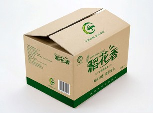 上海销售产品说明印刷服务放心可靠,产品说明印刷