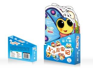 通用礼品袋制作推荐 客户至上「上海泓萱印刷科技供应」