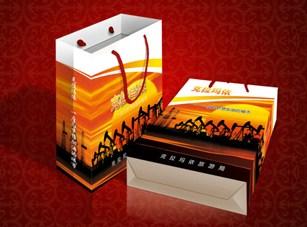 宝山区口碑好环保袋印刷需要多少钱 服务为先「上海泓萱印刷科技供应」