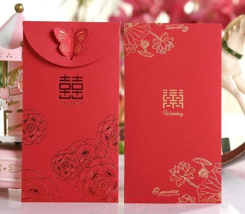 青浦区口碑好红包印刷价格,红包印刷