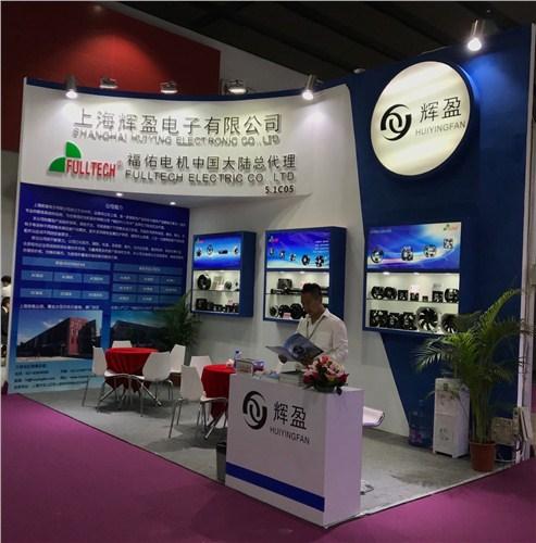 广州UF9029CBP12HL,福佑风扇诚信企业,福佑风扇