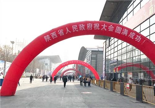 广州通用直流散热风扇风机规格尺寸,直流散热风扇风机