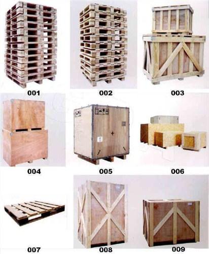 上海宏战包装制品有限公司