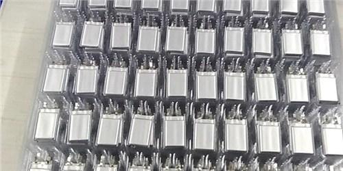 青海锂电池加工,锂电池