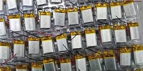 湖南锂电池价格「邓州市师宏电子产品供应」
