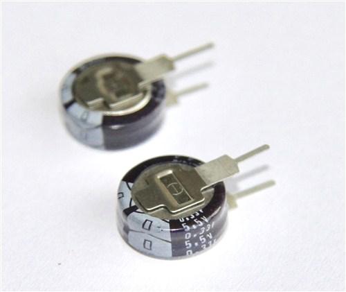 提供深圳 ELNA超级电容DSK-3R3H334T-HL 排名世纪红供