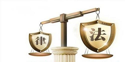 鄂州刑事律师免费咨询,刑事律师