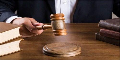 新洲区刑事律师咨询,刑事律师