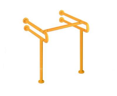 静安区销售无障碍扶手全国发货 创造辉煌 上海捷报医疗器械hg0088正网投注|首页
