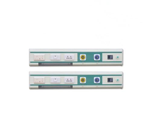 上海医疗设备带专业团队在线服务 诚信为本 上海捷报医疗器械供应