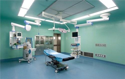 静安区专业净化系统上门安装 创新服务 上海捷报医疗器械供应