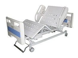 上海养老院护理床 创造辉煌 上海捷报医疗器械yabovip168.con