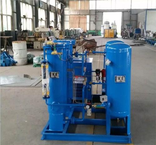 上海医用中心供氧设备公司 上海捷报医疗器械供应