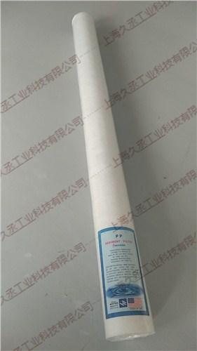 上海质量滤芯厂家直供 欢迎咨询 上海久丞工业科技供应