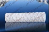天津濾芯制造廠家 創造輝煌 上海久丞工業科技供應