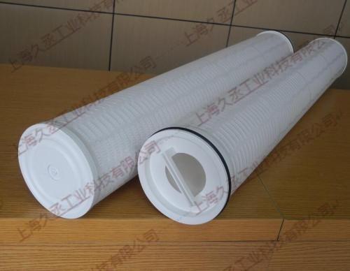 辽宁正品滤芯品质售后无忧 创新服务 上海久丞工业科技供应