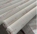 上海质量滤袋货真价实 客户至上 上海久丞工业科技供应
