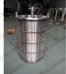 原装AFE电动外刮式自清洗过滤器哪家好 服务为先 上海久丞工业科技供应