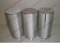 安徽优质MS磁性过滤器销售厂家 创造辉煌 上海久丞工业科技供应