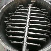 河南优良MS磁性过滤器厂家报价 真诚推荐 上海久丞工业科技供应