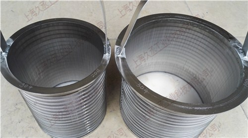河北AFM电动内刮式自清洗过滤器成本价 诚信互利 上海久丞工业科技供应