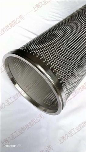 上海质量AFC气动自清洗过滤器货真价实 欢迎来电 上海久丞工业科技供应