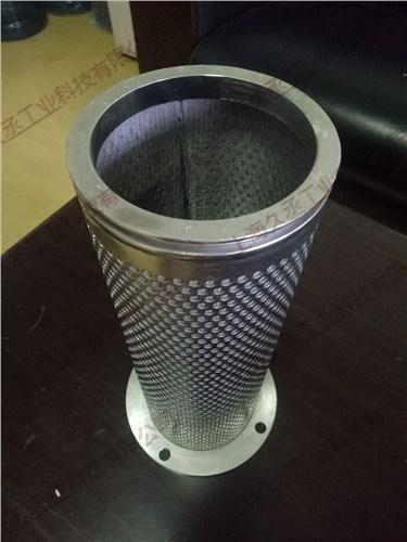 上海通用ST篮式过滤器 推荐咨询 上海久丞工业科技供应