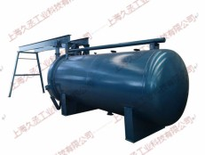 安徽通用CS离心式固液分离器销售厂家 真诚推荐 上海久丞工业科技供应
