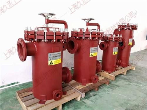 安徽优良CS离心式固液分离器制造厂家 推荐咨询 上海久丞工业科技供应