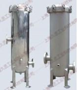 专业AFM电动内刮式自清洗过滤器价格,AFM电动内刮式自清洗过滤器