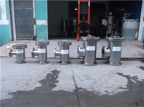 上海专业CFP密闭板式过滤器质量材质上乘 信息推荐 上海久丞工业科技供应