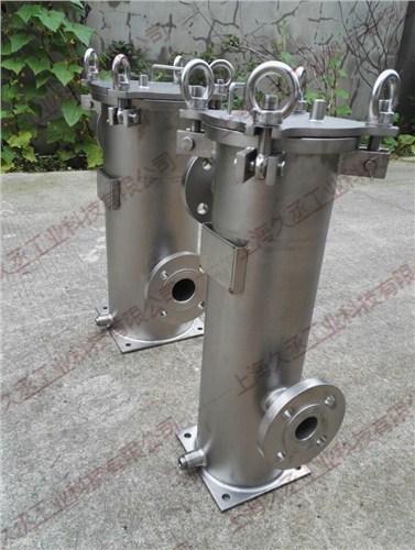 湖北口碑好RS旋流式过滤器要多少钱 欢迎咨询 上海久丞工业科技供应