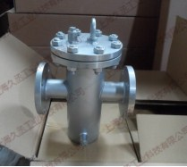 山东销售MS磁性过滤器性价比高 服务至上 上海久丞工业科技供应