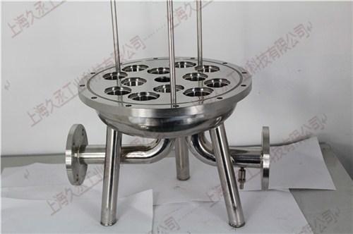 AR自动反冲洗过滤器 欢迎咨询 上海久丞工业科技供应