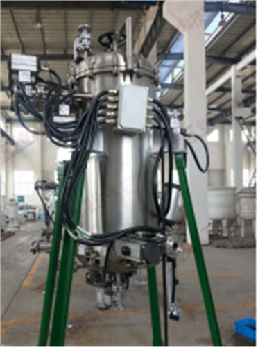 上海口碑好CFP密闭板式过滤器价格 推荐咨询 上海久丞工业科技供应