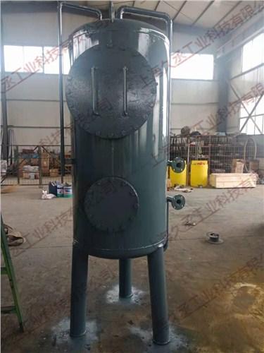 上海优良AR自动反冲洗过滤器信赖推荐 诚信为本 上海久丞工业科技供应