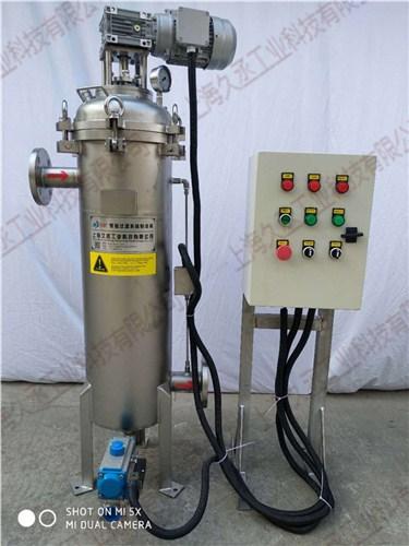 优质AFE电动外刮式自清洗过滤器哪家强 铸造辉煌 上海久丞工业科技供应