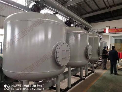 上海ST篮式过滤器 真诚推荐 上海久丞工业科技供应