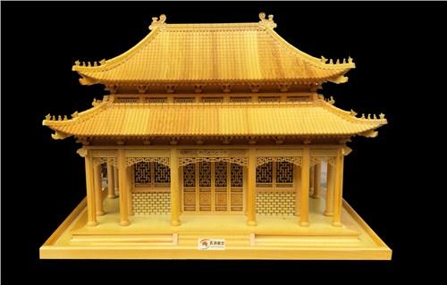 古建筑浮雕模型哪家好,古建筑浮雕模型收费标注,菁迪供