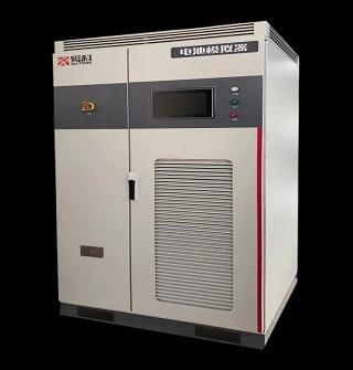 电池模拟器电源军工品质型号全质量稳定 工军供