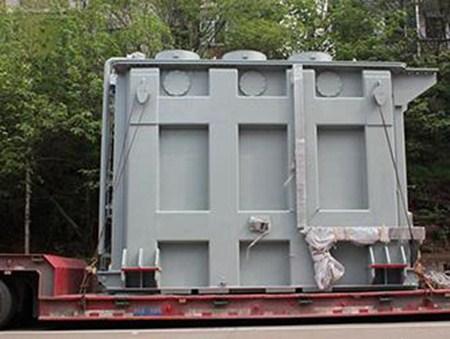 上海至石嘴山公路货运 贴心服务 上海佳合国际物流供应