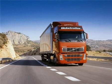 上海至阳泉大型设备运输公司 推荐咨询 上海佳合国际物流供应