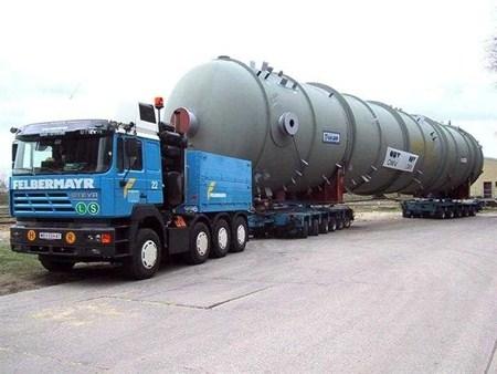 上海至海东公路运输专线 诚信为本 上海佳合国际物流供应