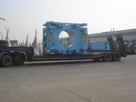 上海至连云港物流专线公司,上海物流专线公司