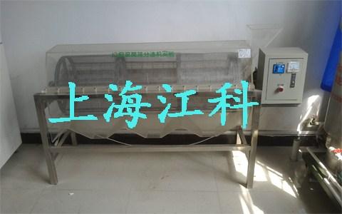 上海江科实验设备有限公司