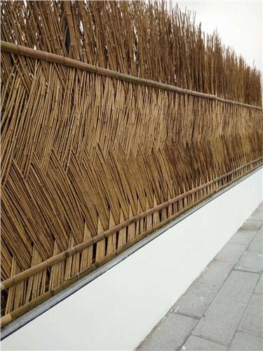 黄浦区职业竹篱笆哪家强,竹篱笆